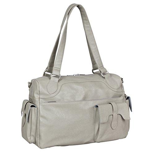 lassig-sac-a-langer-tender-epaule-couleur-muraille-sac-a-langer-multifonctionnel-pour-maman-pratique