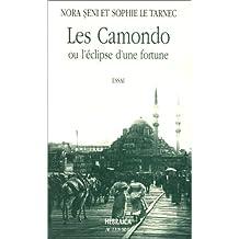 Les Camondo ou l'éclipse d'une fortune