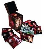 Buffy contre les vampires - L'intégrale des 7 saisons