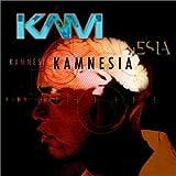 Songtexte von Kam - Kamnesia