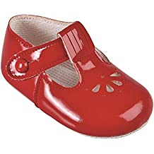f745f3928 Zapatos de bebé de Early Days Baypods