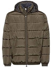 Suchergebnis auf für: Jacke abnehmbare ärmel 52