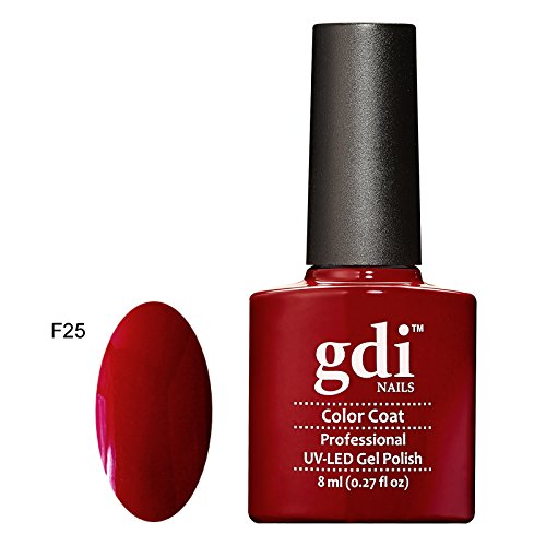 gdi-nails-f25-bloody-mary-classic-deep-blood-red-shade-uv-led-soak-off-gel-nail-polish-varnish-class