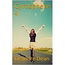 Cyrosphere 4: German Translation