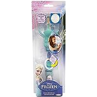 Frozen Cefa Toys - Varita mágica musical