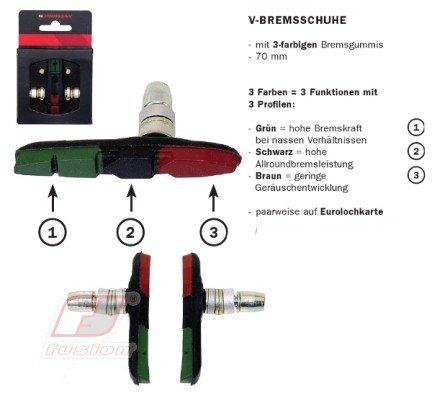 bremsschuhe-v-brake-3-farbig-pro-max