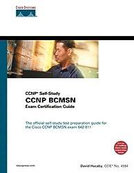CCNP BCMSN Exam Certification Guide (CCNP Self-study)