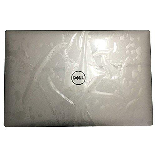 New LCD BACK TOP COVER Schutzhülle für Dell xps159550M551055100jk1fy Remasuri 9550 Lcd