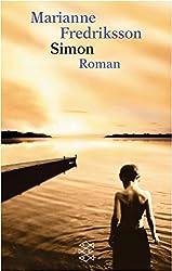 Simon: Roman