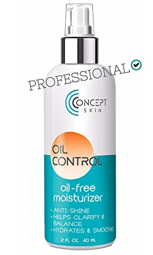 oil-control-oily-skin-acne-moisturiser-mattifying-oil-free-moisturiser-prevents-breakouts-clarifies-