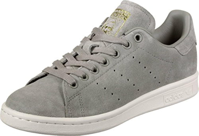adidas Originals Stan Smith Damen Tennisschuhe