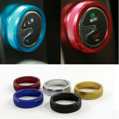 vycloudtm-new-arrival-air-conditioning-knobs-decorative-ring-cover-stickers-for-volvo-2011-2014-xc60