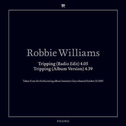 Tripping (Album Version)