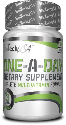 biotech-usa-one-a-day-100-tabletten-3er-pack