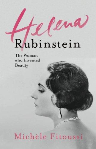 helena-rubinstein-the-woman-who-invented-beauty