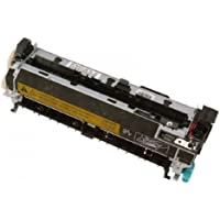 HP Q5422-67903 - Printer Kits (Laser, 225000 pages, Multicolour, HP LaserJet 4250, LaserJet 4350) - Confronta prezzi