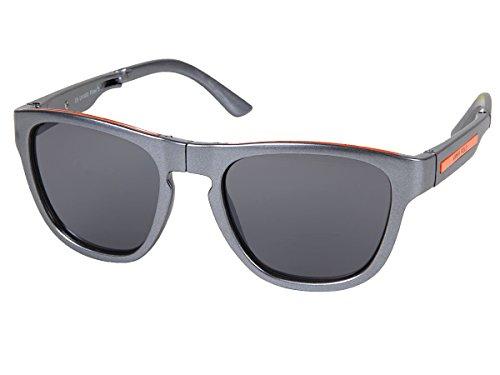 lunettes-de-soleil-pliantes-pliables-viper-fold-accessoire-pas-cher-unisex-mixte-homme-femme-monture