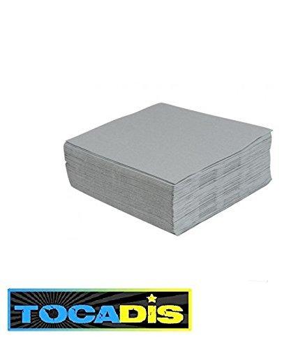 120-serviettes-jetables-38x38cm-epaisseur-4-plies-12-couleurs-differentes-tocadis-gris