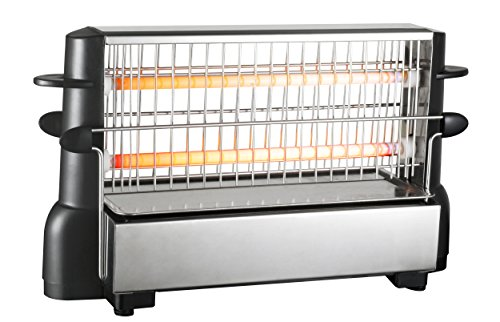 com-gas-wk011-toaster-brot-korper-inox