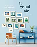 Au grand air - 21 reproductions