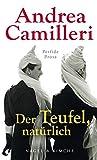 ISBN 3312011302