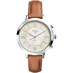 Reloj Fossil para Mujer FTW5012