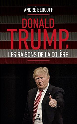 Livres gratuits Donald Trump pdf epub