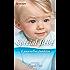 Spécial Bébé : 4 nouvelles inédites (Coup de coeur t. 113)