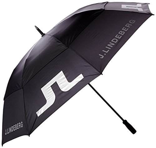 j-lindeberg-schirm-bespannung-nylon-schwarz-aw16-gr-einheitsgrosse-schwarz