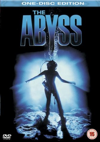20th-century-fox-abyss-the-dvd