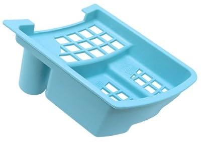 Hotpoint Washing Machine Detergent Tray by Hotpoint
