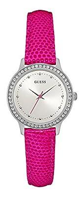 Reloj Guess para Mujer W0648L15