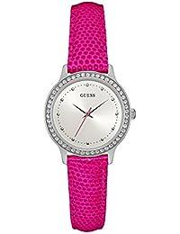 Guess Damen-Armbanduhr W0648L15