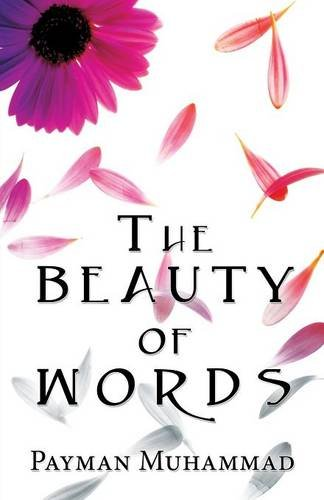 The Beauty Of Words por Payman Muhammad