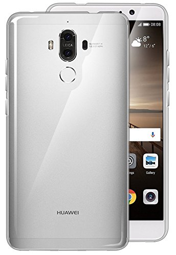 huawei-mate-9-case-the-keep-talking-shop-huawei-mate-9-cases-silicone-gel-cover-slim-back-phone-desi