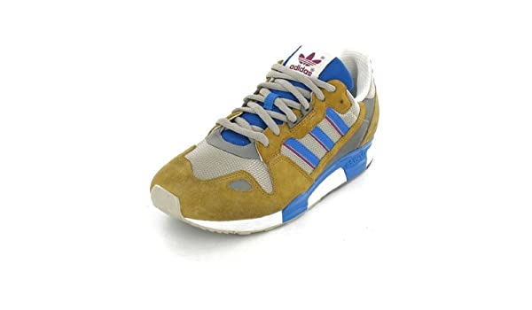 adidas Chaussures ZX 800 Taille 48 23: