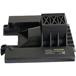 Festool 497303 Adapter-Tisch ADT-PS 400