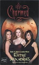 Charmed, Tome 20 : Entre deux mondes