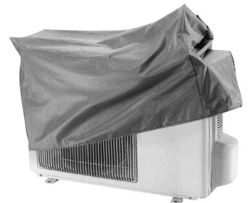 Elettrocasa co 6 copertina copri condizionatore  cm 61 x 86 x33