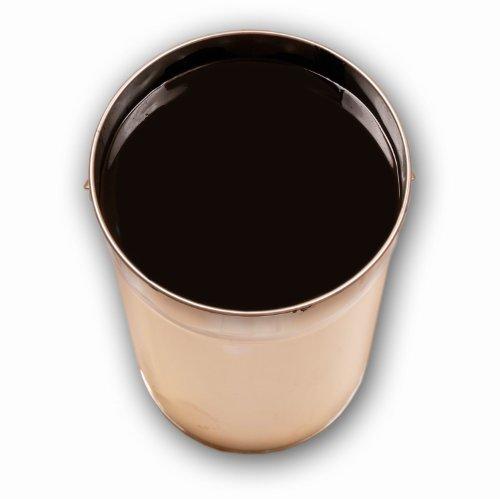 brilliant-revetement-de-sol-beton-noir-5-l-colors-beton-couleur-fond-couleur-compatible-avec-couleur