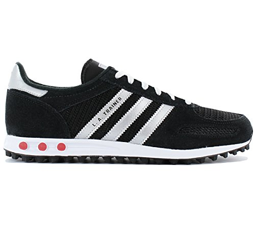 adidas Originals Trainer J