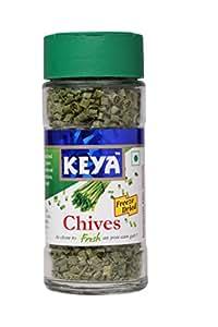 Keya Chives, 4g