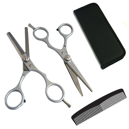 laroc-r-6-hair-cutting-barber-salon-hairdressing-thinning-scissors-shears-kit-with-comb
