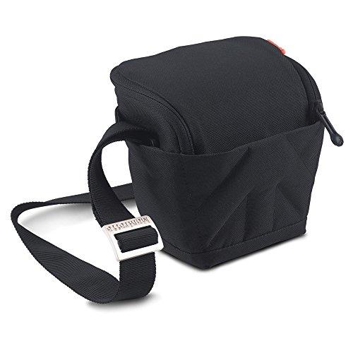 manfrotto-vivace-10-holster-bolsa-para-cmara-csc-15-cm-x-165-cm-x-115-cm-negro