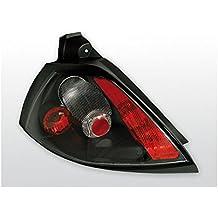 Luz trasera Renault Megane II 11.02 ...