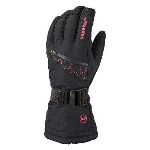 manbi-mouvement-femmes-gant-ski-noir-fuchsia-noir-large