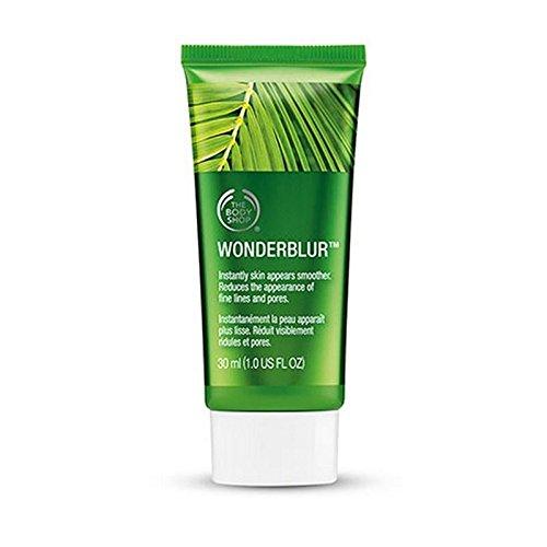 The Body Shop Gouttes De Jeunesse ™ Wonderblur ™ - 30Ml