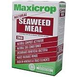 Maxicrop Seealgenmehl 2kg