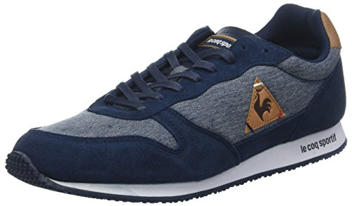 3718f7fcbfd Le coq sportif the best Amazon price in SaveMoney.es