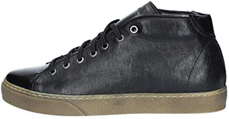 Mr.   Ms. Ms. Ms. Exton 481 scarpe da ginnastica Uomo Aspetto elegante Design lussureggiante Taohuo | Reputazione affidabile  | Uomini/Donna Scarpa  bd4b5c